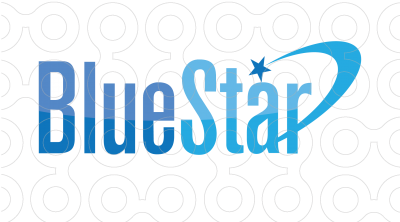 Blue Star Inspection Blog
