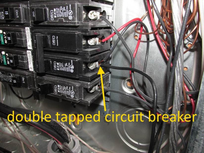 Electrical-Double-Tapped-Circuit-Breaker1