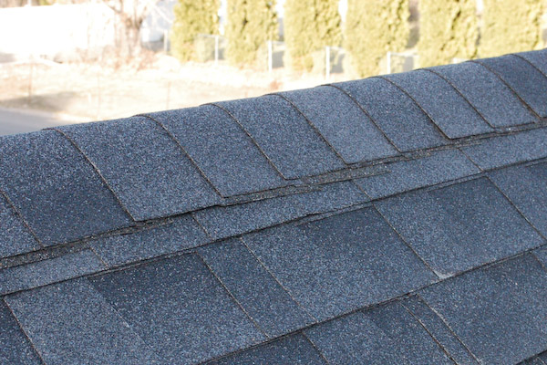 ridge-cap-asphalt-shingle